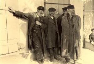 Sokołowscy Żydzi