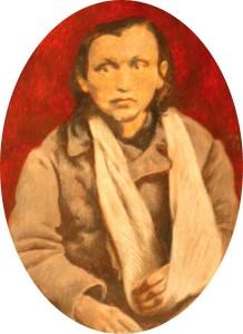 ks. Stanisław Brzóska (Wikipedia)