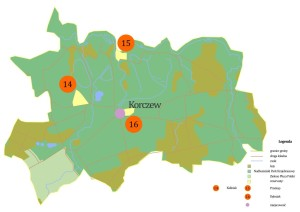 gmina_korczew